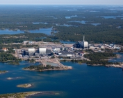 flygfoto-oskarshamns-karnkraftverk